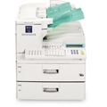 Laser Toner for the Ricoh FAX 5510NF