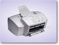 Printer Supplies for HP OfficeJet T46