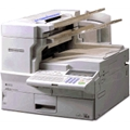 Laser Toner for the Ricoh FAX 5000L