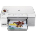 Printer Supplies for HP PhotoSmart C5324