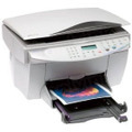 Printer Supplies for HP OfficeJet G55xi