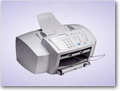 Printer Supplies for HP OfficeJet T65