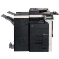 Laser Toner for the Konica Minolta Bizhub C550