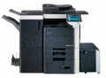 Laser Toner for the Konica Minolta Bizhub C650