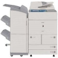 Laser Toner for the Canon ImageRunner 5570