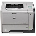 Laser Toners for the HP LaserJet P3015dn
