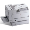 Laser Toner for the Xerox DocuPrint N24CN