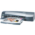 Printer Supplies for HP DesignJet 130
