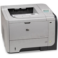 Printer Supplies for HP LaserJet P3010 Series