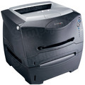 Laser Toner for the Lexmark E332n