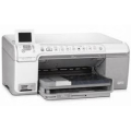 Printer Supplies for HP PhotoSmart C5383