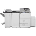 Laser Toner for the Ricoh Aficio MP C6502SP