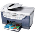 Printer Supplies for HP OfficeJet D135xi