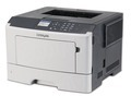 Laser Toner for the Lexmark M3150
