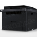 Compatible Alternative Laser Toners for the Dell Laser 1355cnw