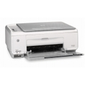 Printer Supplies for HP PhotoSmart C3110