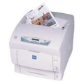 Laser Toner for the Konica Minolta MagiColor 3100