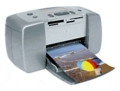 Printer Supplies for HP PhotoSmart 145v