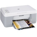 Printer Supplies for HP Deskjet F2235