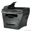 Laser Toner for the Lexmark X340n