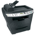 Laser Toner for the Lexmark X342n