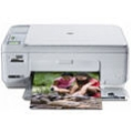 Printer Supplies for HP PhotoSmart C4300 Series
