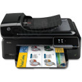 Printer Supplies for HP Officejet 7500A