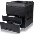 Compatible Alternative Laser Toner Cartridges for the Dell 5140cdn