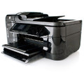 Printer Supplies for HP Officejet 6500A