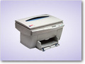 Printer Supplies for HP Color Copier 170