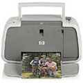Printer Supplies for HP PhotoSmart A311 Compact Photo