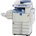 Laser Toner for the Savin C3333