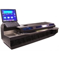 Ink Cartridges for the Data-Pac DP 200W