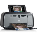 Printer Supplies for HP PhotoSmart A630 Compact Photo