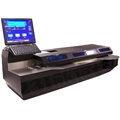 Ink Cartridges for the Data-Pac DP 140W