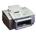 Printer Supplies for HP OfficeJet 300