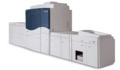 Laser Toner for the Xerox Color 8250