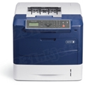 Laser Toner for the Xerox Phaser 4622DN