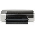 Printer Supplies for HP PhotoSmart B8330