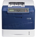 Laser Toner for the Xerox Phaser 4622DT