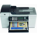 Printer Supplies for HP OfficeJet 5610