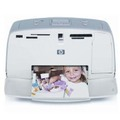 Printer Supplies for HP PhotoSmart 325v