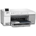 Printer Supplies for HP PhotoSmart C5293