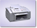 Printer Supplies for HP OfficeJet 350