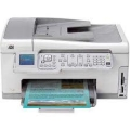 Printer Supplies for HP PhotoSmart C6185