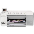 Printer Supplies for HP PhotoSmart C6300 Series