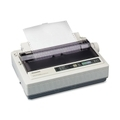 Ribbon Cartridges for the Panasonic KX-P1150