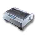 Ribbon Cartridges for the Panasonic KX-P3196