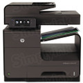Printer Supplies for HP OfficeJet Pro X476dn
