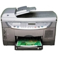 Printer Supplies for HP Digital Copier 410